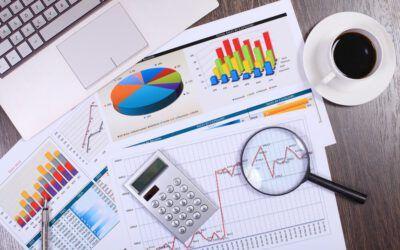 BTW verhoging op medische hulpmiddelen